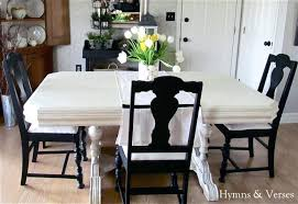 best paint for dining room table. Delighful Paint Paint Dining Room Table Chalk Furniture  Best Collection To For