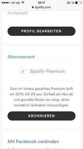 ähnliche app wie spotify kostenlos