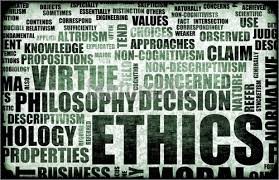 buy essay online cheap values and ethical behavior   buy essay    buy essay online cheap values and ethical behavior