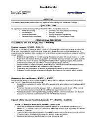 Restaurant Resume Template Restaurant Manager Resume Sample Pdf New Restaurant Manager Resume