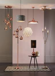 ceiling wall lights bedroom. with copper being the trend of year make a statement in your home ceiling pendantceiling lightingceiling lampswall wall lights bedroom d
