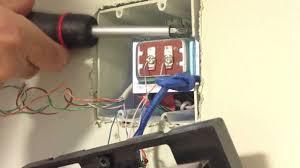 pioneer deh 1000 wiring harness pioneer deh 1000 wiring harness Deh X6900bt Wiring Diagram pioneer deh p2500 wiring diagram pioneer deh p3500 wiring diagram pioneer deh 1000 wiring harness wiring deh x6500bt wiring diagram
