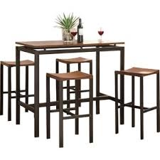 modern kitchen furniture sets. modern kitchen furniture sets