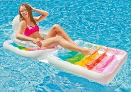 valuable pool floating lounge chair in modern furniture with additional 92 pool floating lounge chair
