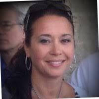 Beth Klug - Director - BMO Financial Group | LinkedIn