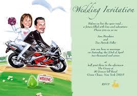 Wedding Invitation Ideas Awesome Funny Wedding Invitations