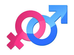 Sexuality And Personhood Cannot Be Ignored For Persons Developing A ...