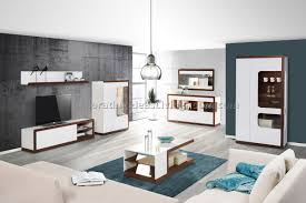Types Of Living Room Furniture Living Room Furniture Range 7 Best Living Room Furniture Sets
