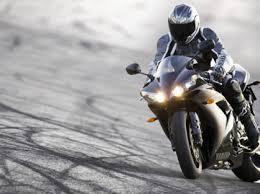 1475 yamaha yzf r1 1920 1080 motorcycle wallpaper details