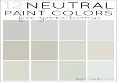 most popular behr paint colorsSuperb Neutral Color Paint Best Neutral Paint Colors From Sherwin