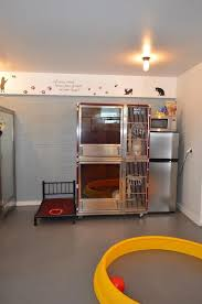 room manchester menu design mdog: double stack dog kennel designs for max efficiency in boarding grooming