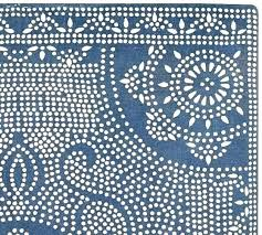 pottery barn outdoor rugs blue new rug appealing indoor and grey