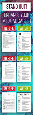 Best 25 Nursing Resume Template Ideas On Pinterest Rn Resume