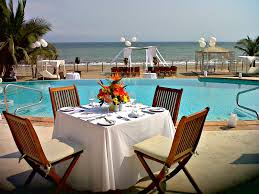 blue chair puerto vallarta. Casa Velas Ocean Club Is The Perfect Place For Your Wedding From Blue Chair Puerto Vallarta