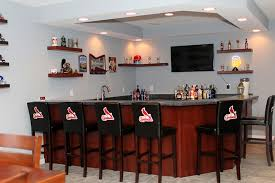 basement remodeling st louis. Basement Renovation Ideas: The Possibilities Are Endless Remodeling St Louis