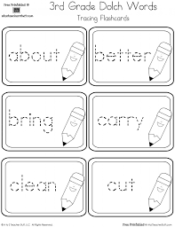 Sight Word Coloring Pages Printable With Words I Worksheet New