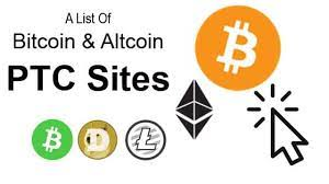 Paid to click sites act as business middlemen between advertisers and the site members. Netearn List Of Best And High Paying Bitcoin Ptc Sites