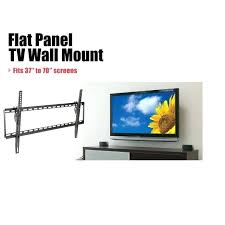 tv mount with cable box holder medium flat screen wall mount with cable box holder pictures
