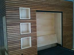 Small Picture Wood Wall Trim Murphy Bed