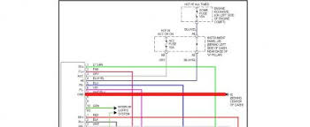 toyota echo radio wiring diagram wiring diagram and hernes toyota tundra audio wiring diagram and hernes