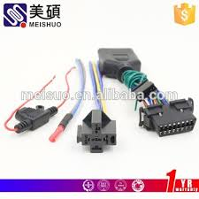 meishuo made in china 12v 35w wiring harness controller hid buy hid wiring harness controller diagram at Wiring Harness Controller