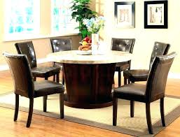 round hideaway kitchen table dining table with chairs round space saving dining table and chairs round hideaway kitchen table