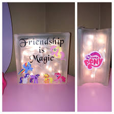 My Little Pony Toys Bedroom Inspired Lampshade Bedding Argos Toddler  Cushion Wall Stickers Amazon Pinkie Pie