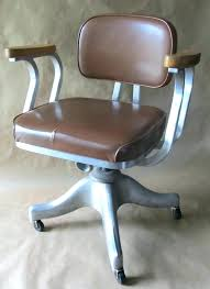 Vintage office chairs for sale Leather Chairs Vintage Office Chairs For Sale Popular Antique Chair Walker Modern Vintage Office Chairs For Sale Lore Chairs Vintage Office Chairs For Sale Lore Chairs