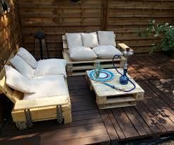... Large-size of Horrible Before Creating Furniture From Pallet Must Be  Trimmed And Diy Pallet ...