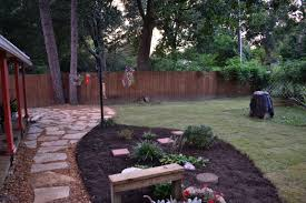 backyard design san diego. Backyard Renovation Unique Drought Tolerant Landscaping Ideas From San Diego Pics Charming Design E