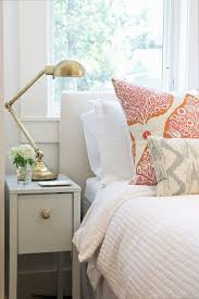 bedroom table lamps lighting. the 25 best bedroom lamps ideas on pinterest bedside table lamp and foyer decor lighting l