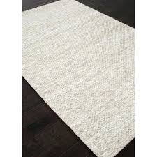 world market area rugs rugs best area for your interior decor com world market 8 x