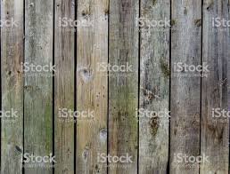 rustic wood fence background. Delighful Wood Rustic Wooden Fence Texture Background Of Green And Blue Colors  Royaltyfree Stock Photo On Wood Fence Background E