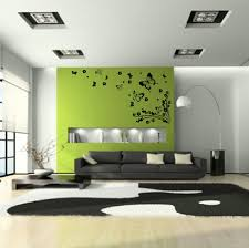 Lime Green Living Room Accessories Lime Green Gray Living Room Yes Yes Go