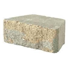 pavestone 3 in x 10 in x 6 in ozark