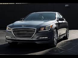 2018 genesis automobile. plain automobile 2018 hyundai genesis on genesis automobile