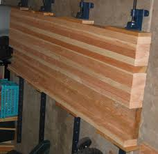 Kitchen Work Table Wood Arrangement Wood Work Bench Legs For Wood Table