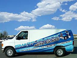smart choice auto glass auto glass windshields 905 716 9878
