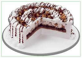 Order Ice Cream Cake Online Dairy Queen Cooking And Recipes