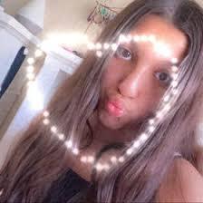 Alisia Vasquez (alisia_vasquez) - Profile | Pinterest