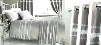 bedspreadatching curtains set grey duvet cover bedding sets with matching curtains great bedspreads ds bedspreadatching curtains set