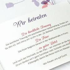 Silberhochzeit Einladung Text Hochzeit Von Einladung Text Zur