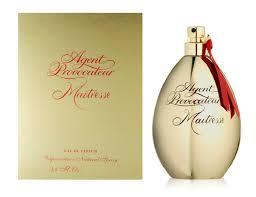 <b>Парфюмерная</b> вода <b>AGENT PROVOCATEUR MAITRESSE</b> купить ...