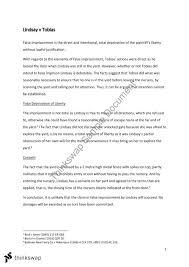 essay on business economics role models