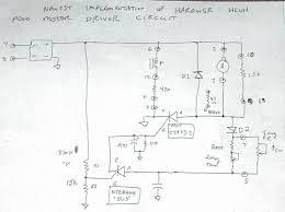 variac circuit diagram variac image wiring diagram variac wiring diagram wiring diagram and hernes on variac circuit diagram