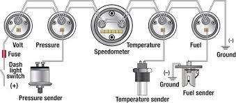 autometer oil pressure gauge wiring diagram wiring diagram vdo marine oil pressure gauge wiring diagram wiring diagram