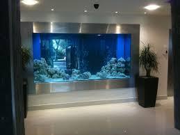 Aquarium Interior Design Ideas Amazing Aquarium Design Ideas Indoor Decorations 34