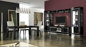 Italian Living Room Designs 35 Furniture Italian Living Modern Room For The Different Modern