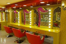 kashee s beauty parlour serviceakeup charges