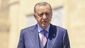 Son dakika! Kurban Bayramı tatili kaç gün olacak? Erdoğan'dan önemli  açıklamalar